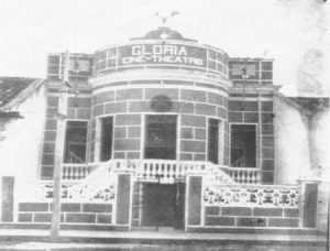 cine-gloria-1
