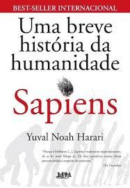 sapiens-uma-breve-historia-da-humanidade