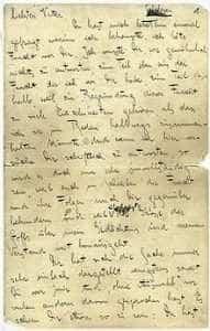 franz-kafka-primeira-pagina-do-manuscrito-de-kafka-de-carta-ao-pai