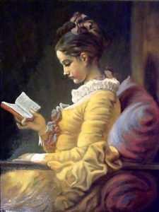 madame-bovary-4