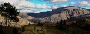 o-silencio-dass-montanhas-1